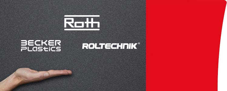 Roth Industries Building Solutions