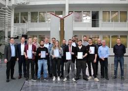 News_certificates